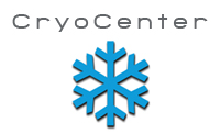 cryocenter