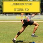 La_preparation_physi_Cover_for_Kindle