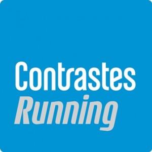 Contrastes Running - Logo - 336x336