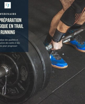 la-préparation-physique-en-trail