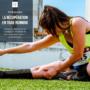 Webinaire : La récupération en Trail / Running