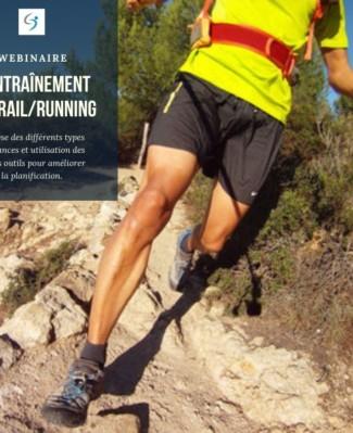entraînement-trail